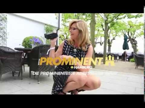 Flirttipps für frauen youtube