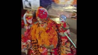 Physical Manifestations Sai Baba's Calling Card For Our Inner Transformation
