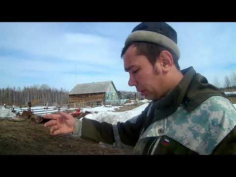 домик в деревне 46.......зеленый амортизатор