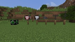 Localized Weather Mod Crafting Recipes (1.10.22.4.1)