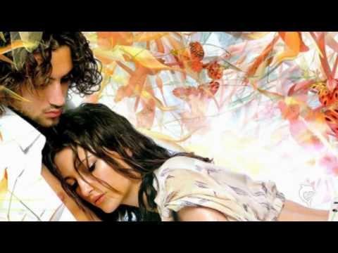Amigos - Tränen in den Augen 2012 HQ