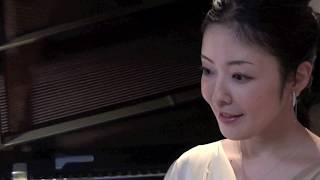 【AND NOSTALGIA】 CHISA MURATA 1. Danny Boy 〜愛する人へ 2. 花の名...