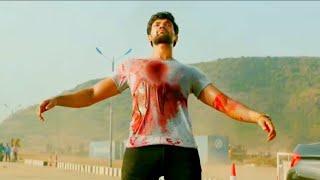 Full sad WhatsApp status video download | iss tarah aashiqui ka asar chhod jaunga song | vikashswami