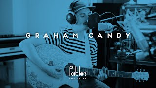 Graham Candy - She Moves (Unplugged)
