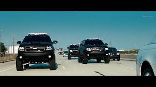 Transformers.action.scene..