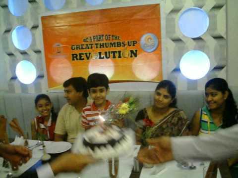 COUNTRY CLUB INDIA LTD GANESH JAIN