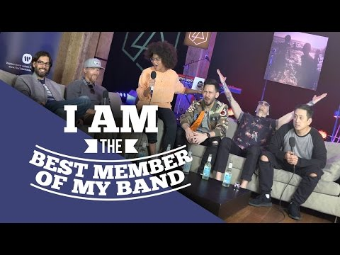 linkin-park---i-am-the-best-member-of-my-band