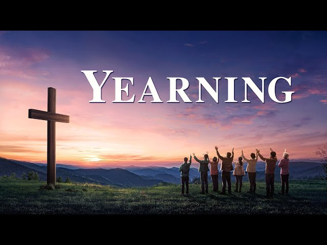 "Best Christian Movie | ""Yearning"" 