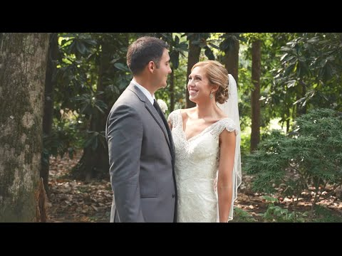 wedding-at-the-dixon-gallery-and-gardens-|-memphis-wedding-videographer