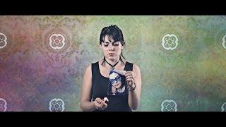El Antipop - Fotografía (Video Oficial)