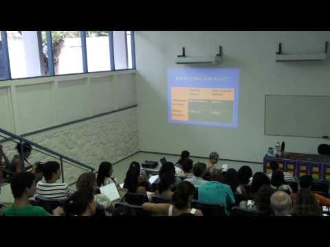 A Sociologia de Bauman e a felicidade para os Gregos de YouTube · Duração:  1 hora 54 minutos 29 segundos