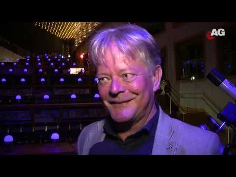 Buitenaards Govert Schilling   AmersfoortGezien