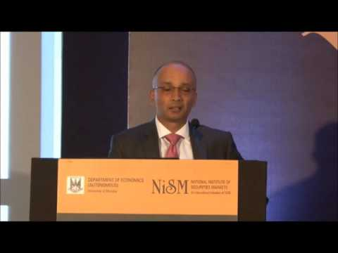 Manish Sinha, India Country Leader, Equifax