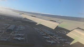 British Airways Boeing 767-300 - London Heathrow to Amsterdam (Full Flight - Trip Report)