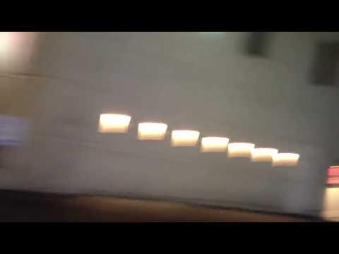 鶯谷のラブホテル街を歩いてみた walked the streets of Uguisudani