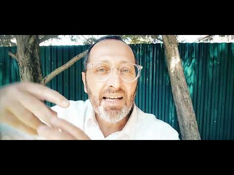 ISRAEL 9 - HAIM KNOPFER