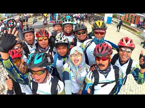 [VLOG] Batam Fun ADVENTURE 2017