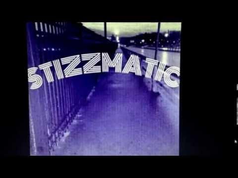 E $AUCE featuring SHA GUNNZ OZUG - ROUND AND ROUND WE GO
