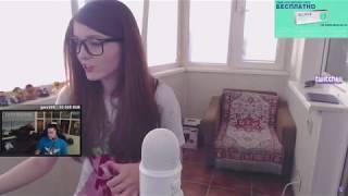 easygogame дивиться Топ Кліпи з Twitch #20 | Возз'єднання Папича і Вікі? | Зловили з чітами в CS:GO