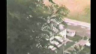 abana belgeseli 1982 03