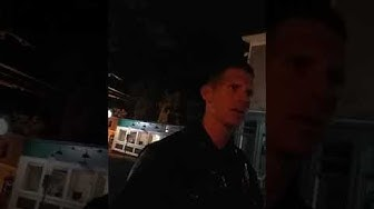 Amesbury Massachusetts PD/ policy enforcers  violate mans rights!