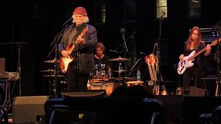 "Download Video David Crosby   ""Long Time Gone"" MP3 3GP MP4"