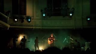 Milow - Born In The Eighties (Live)