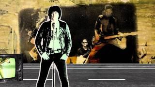 SEXBOMBA - Lipiec'86 [Official Video]