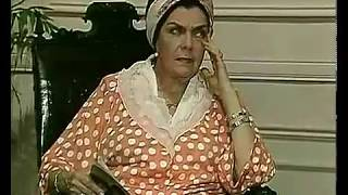 Telenovela Manuela Episodio 197 HD