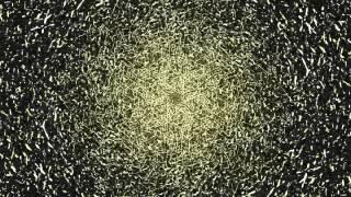 17. Viola Lee Blues -} Feedback - Grateful Dead - 4/12/70 Fillmore West - U31DoD 2012 Edition