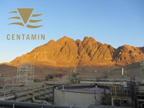 Centamin Highlights Q4 Beating Forecast And Issue Of Tenure