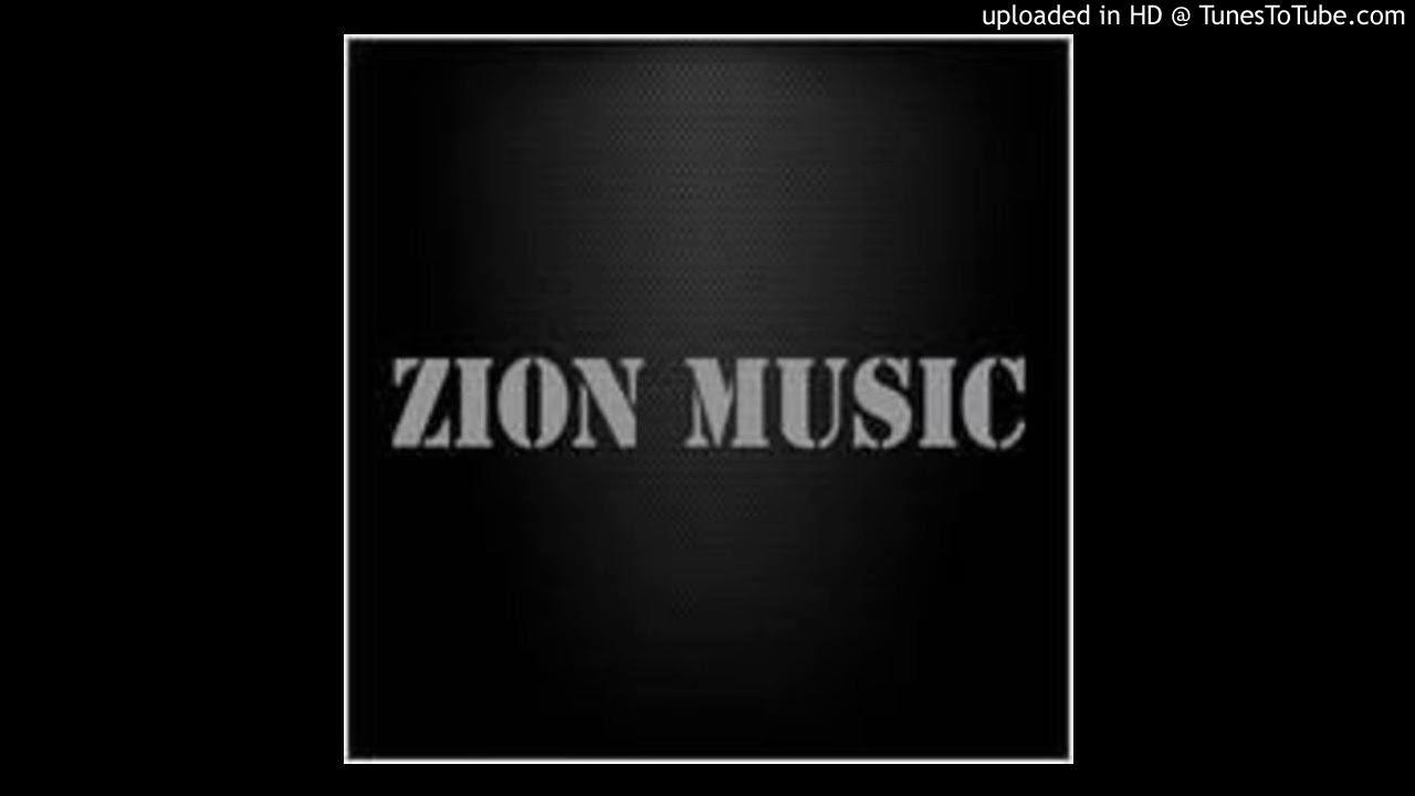isihlahla senyoni music
