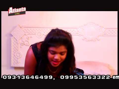 bhojpuri sexy video videoer x hd
