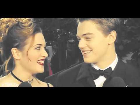 Kate & Leo |