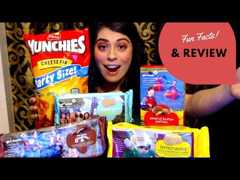 girl-scout-cookie-mukbang!!!-fun-facts