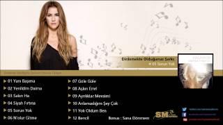 Aynur Aydın - Sorun Yok