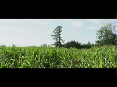 A Long Way Off - ProdigalFilm (Pre-production concept trailer)