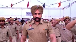 Police || Babbu Maan || Baaz || Latest Punjabi Song 2015