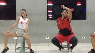 Baixar Anitta - Indecente (Coreografia) Ft.Kdence