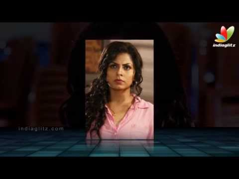 Asha Sarath - Obscene Videos Spreading in My Name  | MMS Scandal