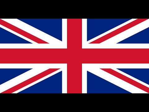 Bitcoin adoption in the United Kingdom