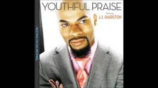Watch Youthful Praise Lord Youre Beautiful video