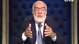 علاج ضيق الصدر والحزن و الهم الشيخ عمر عبد الكافي