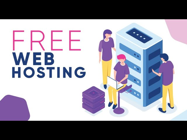 Free Oracle Cloud Always Free Autonomous Database & Free Apex App Hosting.