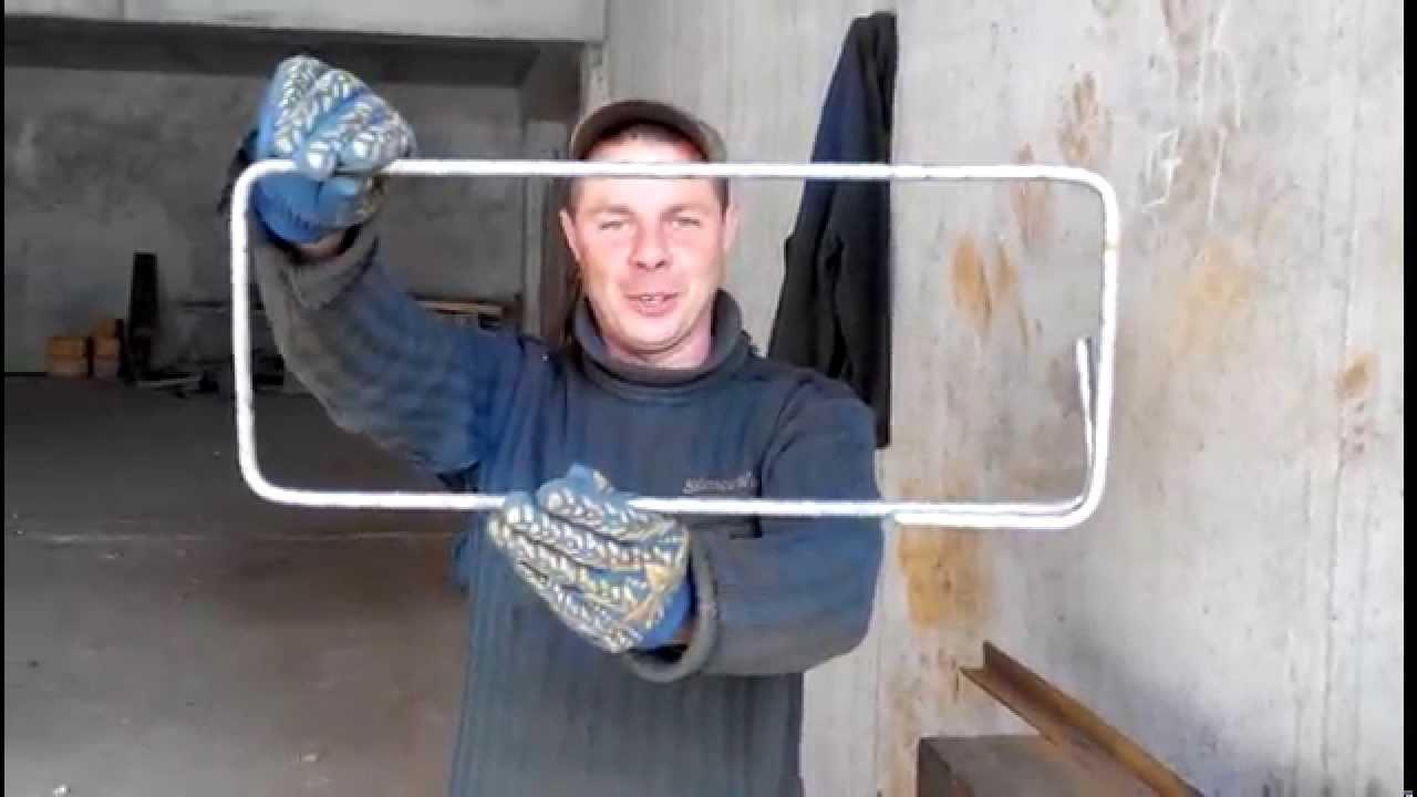 Как сделать ремонт дома своими руками. Всё о