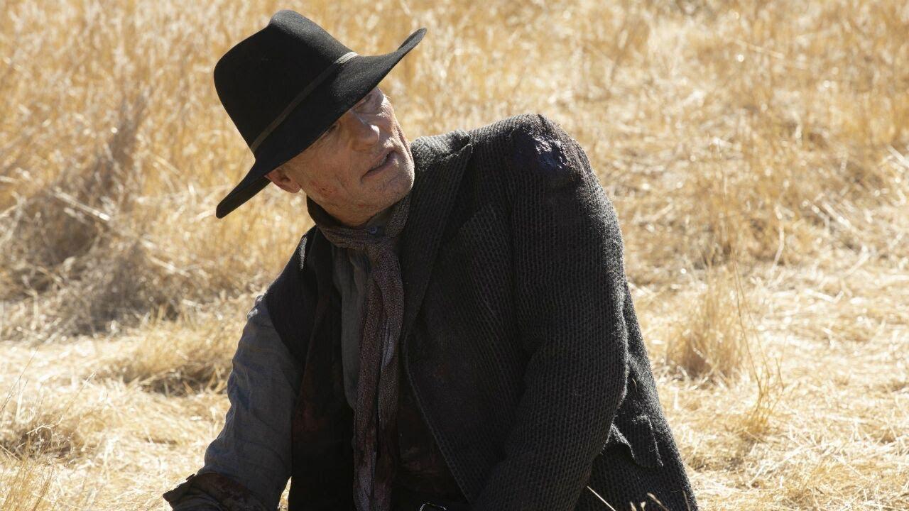 Westworld Season 2 Finale: Ending Explained