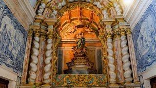 Quinta do Torneiro Manor House by Lisbon Wedding Planner