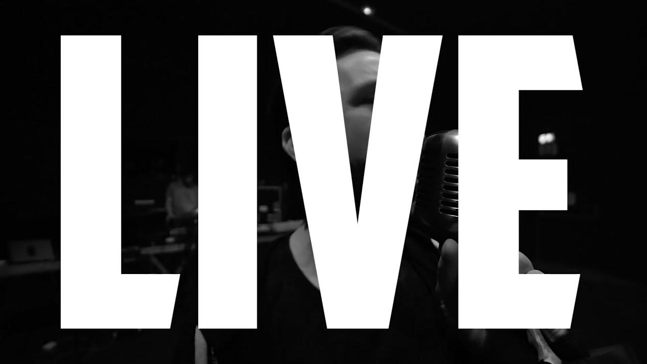 Combo Charlie - LIVE - EPK2017 - YouTube