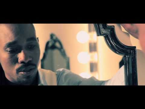 "Anthony David ""4Evermore"" feat. Algebra & Phonte Official Video"