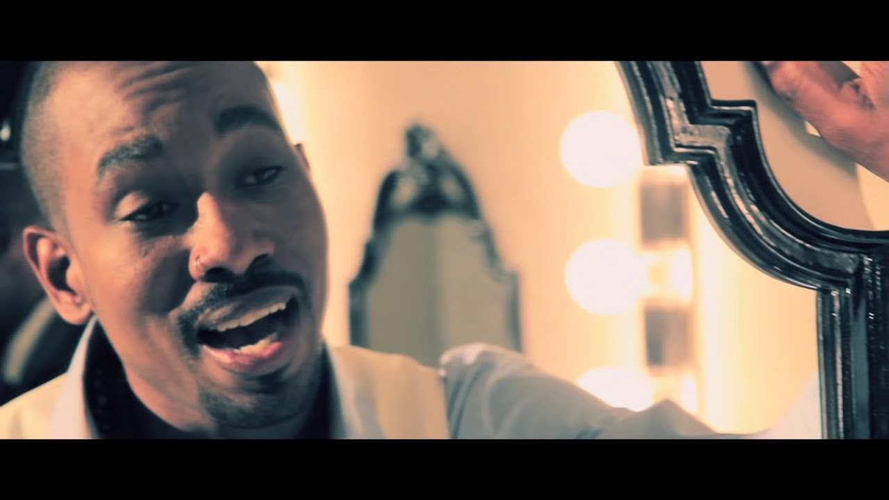 Anthony David 4evermore Feat Algebra Phonte Official Video